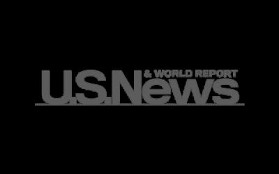 logo-usnews-600x600-1.png